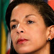 Rice removes name from consideration for secretary of state