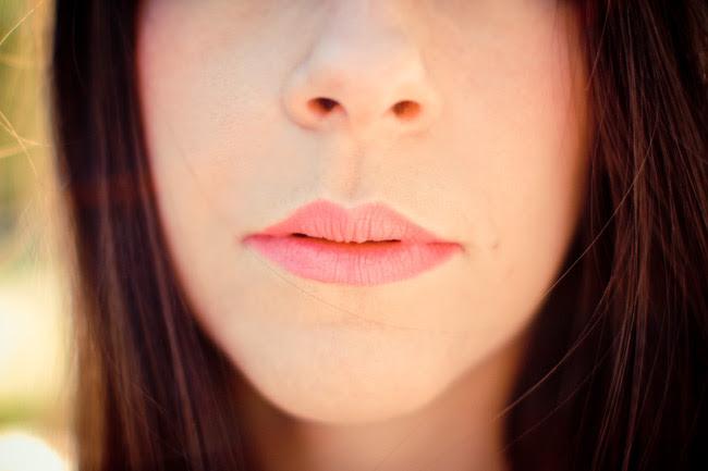 Nars, Beauty, Lipstick, Makeup, Hot Pink Lipstick