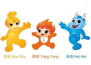 File:3rd asian beach games mascot.jpg