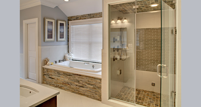 Bathroom Remodeling New Jersey - Remodel Quick Tips
