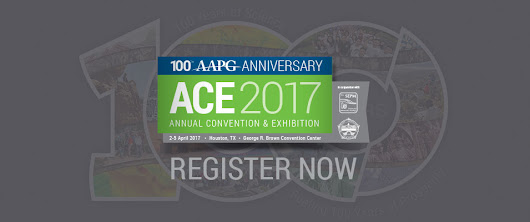 ACE 2017 Registration Scholarships Available for Displaced Energy Professionals