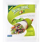 Original Gluten Free Coconut Wraps [2 pack] by The Pure Wraps