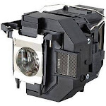 Epson ELPLP95 UHE Projector Lamp (300W) for Epson EB-2040/EB-2055/EB-2065 and more