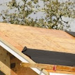 Which Roofing Material is the Best For Me? - Knoxville, TN Roof Replacement