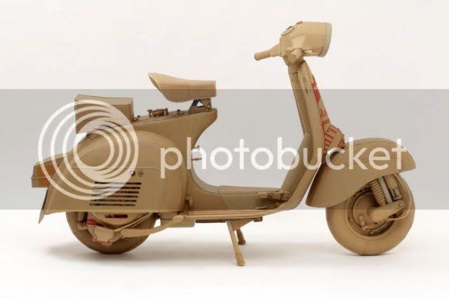 http://i1127.photobucket.com/albums/l624/jexgill/astonishing_cardboard_sculptures_64-15.jpg