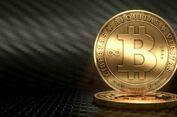 Korea Selatan Larang Bank Lakukan Transaksi Bitcoin