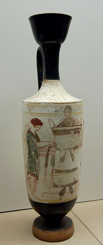 http://upload.wikimedia.org/wikipedia/commons/4/4c/Visiting_grave_BM_D73.jpg