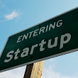 Eight Reasons Working at a Startup is for You   - Techvibes.com