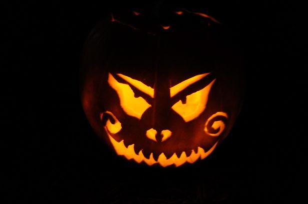 Resultado de imagem para Halloween 2017