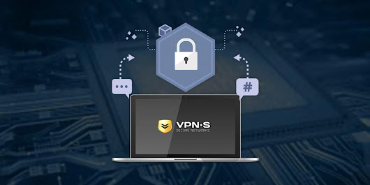 Score a lifetime of VPN protection at 96 percent off [Deals] | Cult of Mac