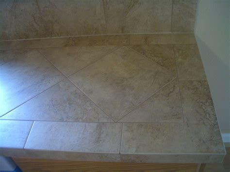 ceramic tile kitchen countertop ideas ceramic tile