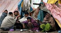 Income inequality, jobless growth key concerns for leaders:WEF