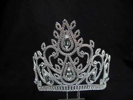 Originales Y Especiales Coronas De Reina En Guadalajara Mexico