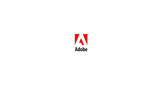 Adobe to Acquire Magento Commerce