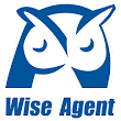 Wise Agent Real Estate CRM