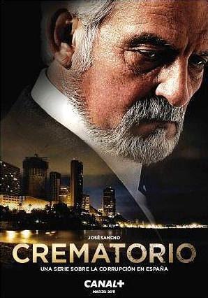 Crematorio (2011)