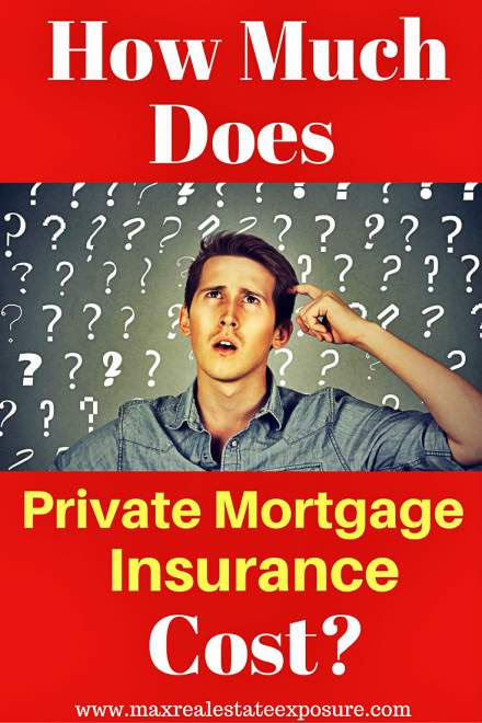 How to Avoid Paying Private Mortgage Insurance