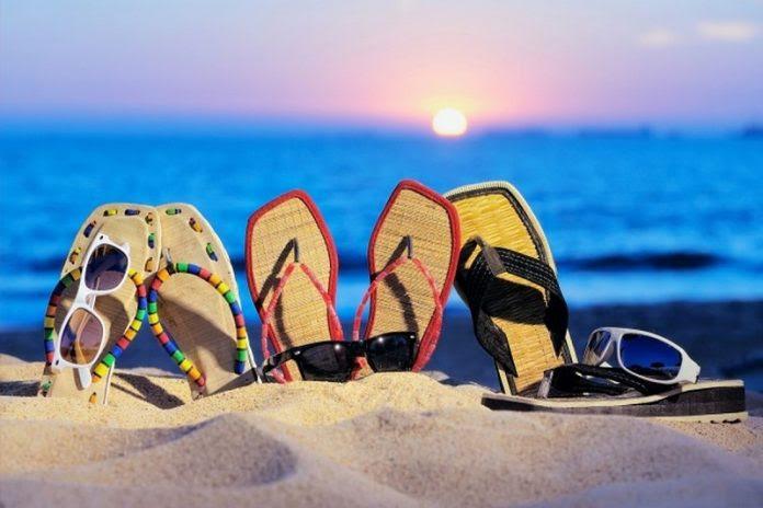 ΟΓΑ: Ξεκινούν οι αιτήσεις για τον κοινωνικό τουρισμό 2017