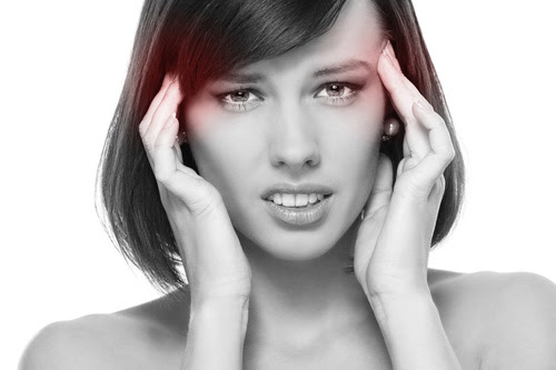 Migraine Headache Sufferers Can Find Relief with Chiropractic Care
