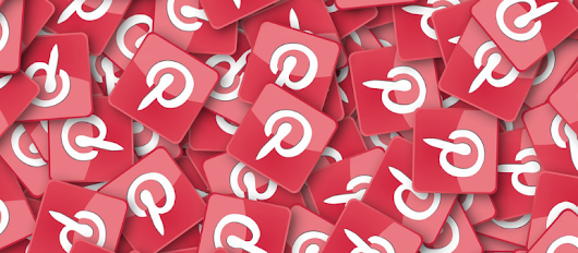 6 Easy Tips To Start Promoting On Pinterest - Caspian Services, Inc.