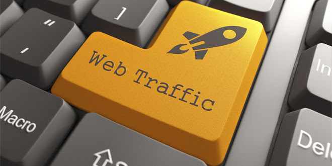 Obamacare site expects record-breaking traffic - AgenteNews
