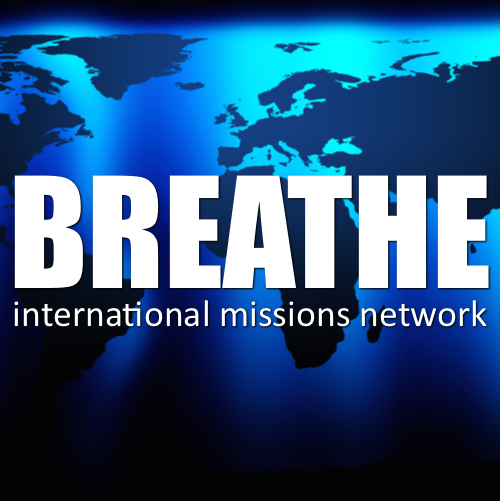 Breathe International