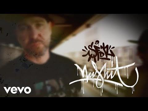 SFDK - Nu Shit (Video) 2017 [España]