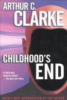 Childhood's End