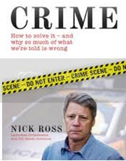 read reviews of 'Crime' on amazon