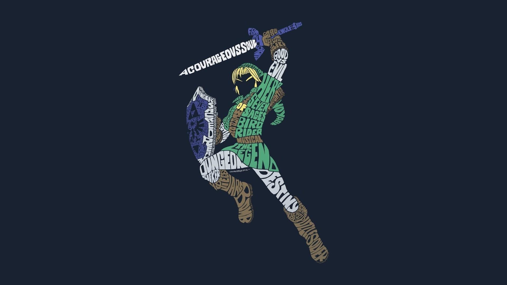 Zelda 4K Wallpaper 67+ images