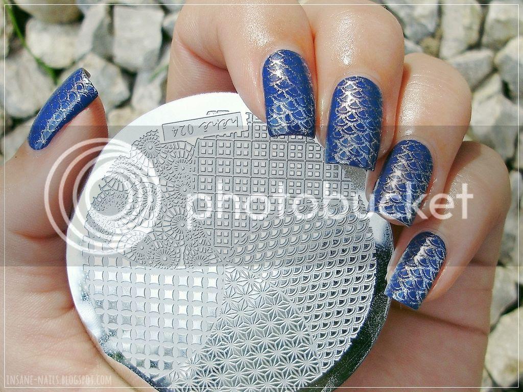 photo Fish_scales_manicure_5_zps9b2i9hqi.jpg