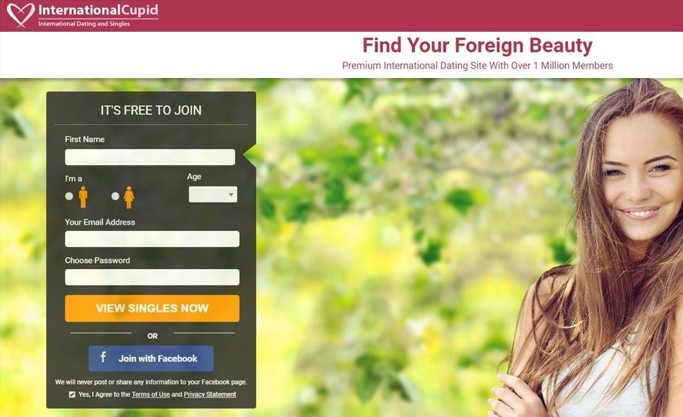 top free european dating sites