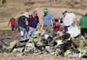 Investigators believe Boeing anti-stall system was activated in Ethiopian crash: Report