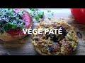 Recette Gateau Fromage Vegan