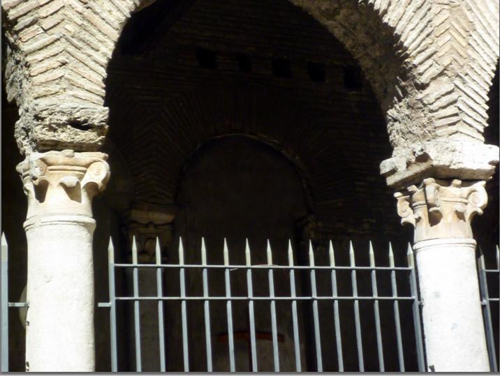 1 Basilica di San Vitale.PNG