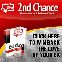 Last Chance EX Back