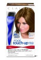 No. 14: Clairol Nice 'n Easy Root Touch-Up, $5.99