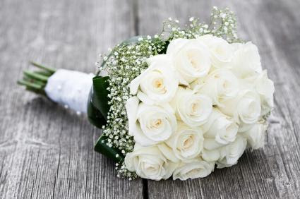 Wedding flowers wedding flowers white roses wedding flowers white roses mightylinksfo