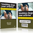 Tobacco firms lose high court battle over plain packaging | Society | The Guardian