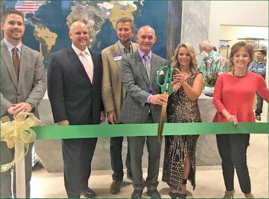 Hanover Helping Businesses Grow Hanover County Virginia