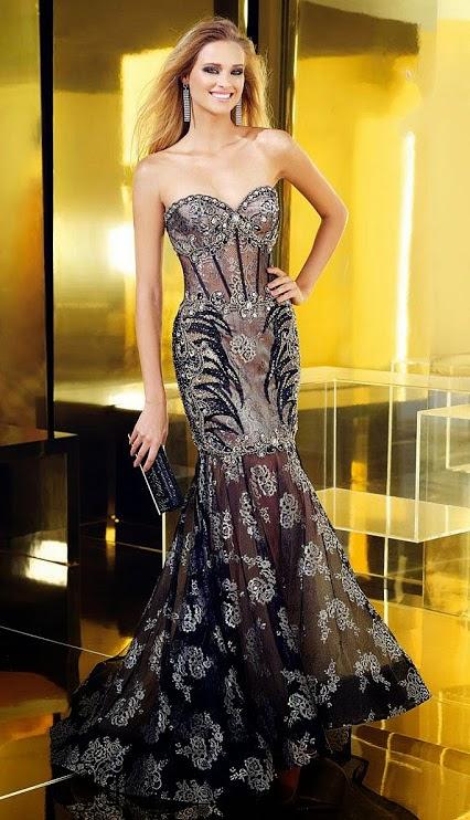 Used Wedding Dresses- Basic Means To FindThem photo dressmebridal's photos - Buzznet