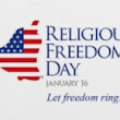 Religious Freedom Should Be For All Of Us