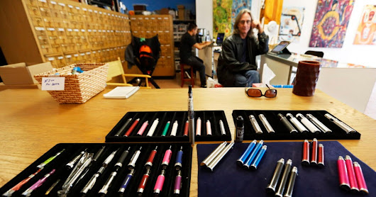 FDA went way too far on e-cigarettes: Opposing view