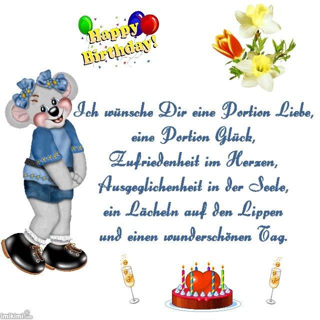 Clipart Baby Birthday Cake