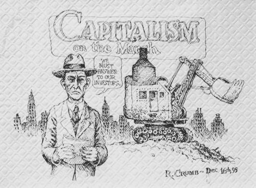 Capitalism_on_the_March