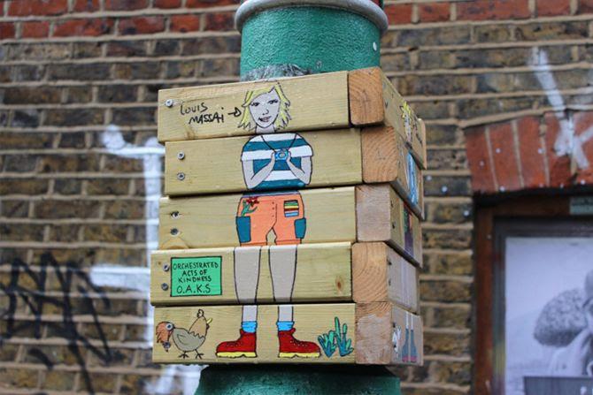 photo 7-brick kane street art london_zpsonlkpwrn.jpg