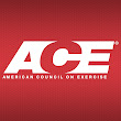 Careers at ACE - Fitness, Nutrition, Exercise, Strength Training & More - American Council on Exercise