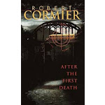 After the First Death (US, Paperback)