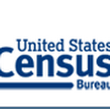 TIGER Products - Geography - U.S. Census Bureau