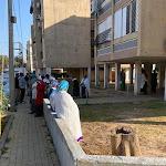 מצלמות מעקב וצו הרחקה: חקירת ניסיון הרצח ביבנה - ynet ידיעות אחרונות